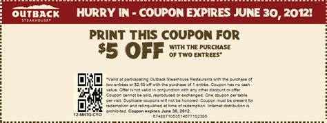 Embroidery Garden Promo Code | ausbeta.com Gardeners.com Coupon Code