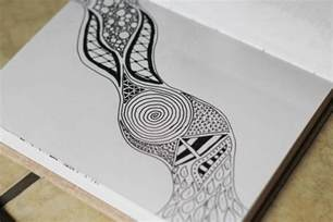 cool drawing ideas and sketches inspiration project 4