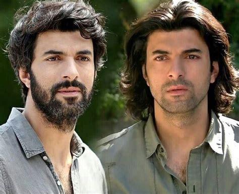 amor de contrabando telenovela turca actores contrabando de amor actores novela turca 17 best images