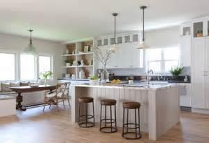 modern kitchen color ideas neutral modern farmhouse kitchen bathroom home bunch