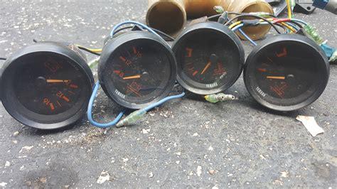 cheap yamaha boats parts spring cleaning lots of new boat parts cheap part 1