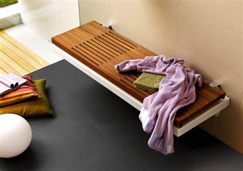 bidet umfunktionieren salle de bain en bois et c 233 ramique ouverte sur l ext 233 rieur