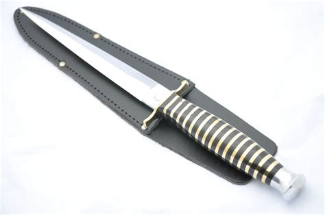 wasp knive wasp knife driverlayer search engine
