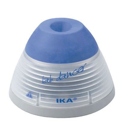 Ika Lab Dancer Test Mixer 3365000 lab dancer products shakers products laboratory