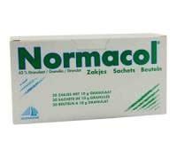 Schwangerschaftstest Kaufen 500 by Normacol 500 G Kaufen Ohne Rezept Bestellen