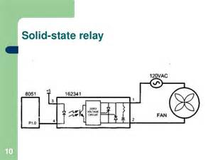 motor relay pwm dc and stepper motors