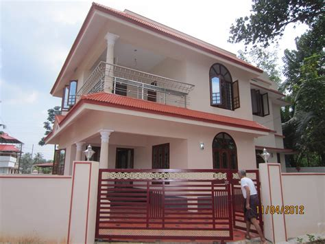 buying house india buying a house in india 28 images want to buy sell rent property in jor bagh new