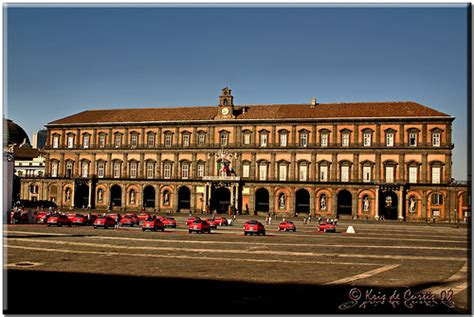 royal naples the royal palace naples beautiful memories