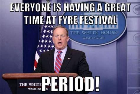 festival meme fyre festival failure inspires memes on social media