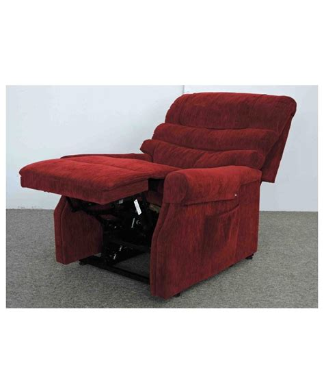 electric recliners bayswater ibis furniture