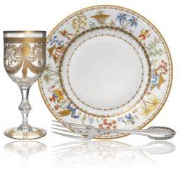 china designs the polohouse china patterns to covet