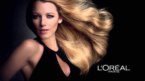 loreal virtual hairstyles l or 233 al paris casting models in nyc 2017 casting calls