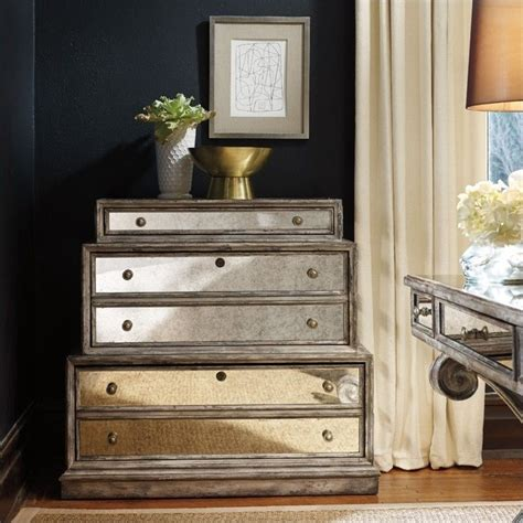 furniture gray mirrored lateral file furniture mirrored 3 drawer lateral file in