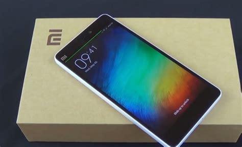 Harga Samsung A8 2018 Paket Blackberry harga xiaomi mi4i terbaru maret 2018 spesifikasi lengkap
