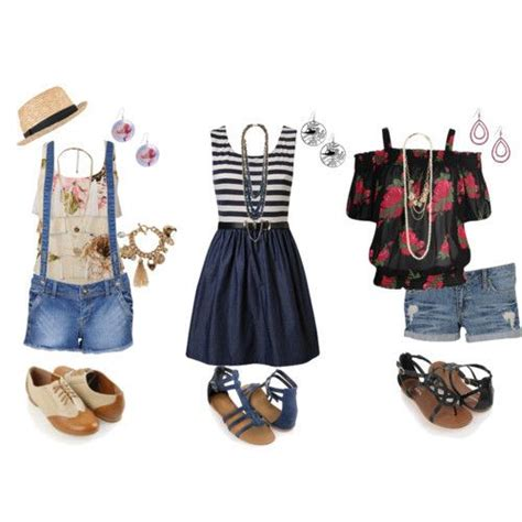 tumblr summer outfit ideas summer outfit ideas tumblr fashionplaceface summer