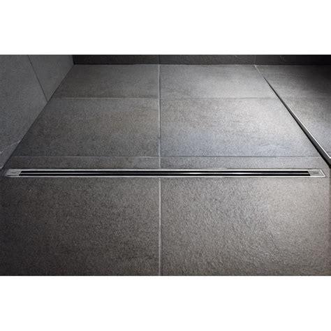 canalette scarico doccia canalina doccia filo pavimento scarico acqua