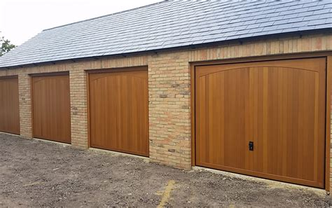 Garage Doors For Sheds by How To Make Garage Door For Shed Iimajackrussell Garages