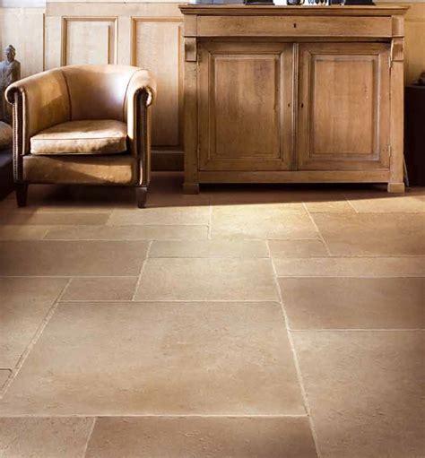 kronos pavimenti piastrelle gres porcellanato kronos ceramiche vintage