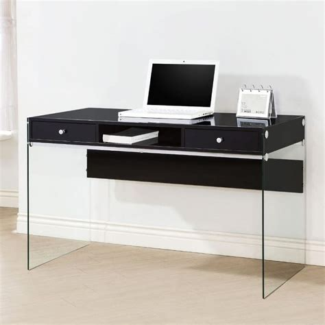 17 best ideas about black vanity table on