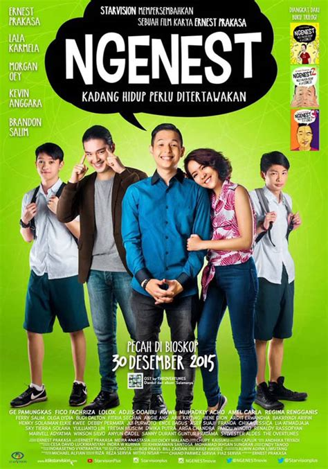 film barbie terbaru 2015 bahasa indonesia review ngenest 2015 idfc