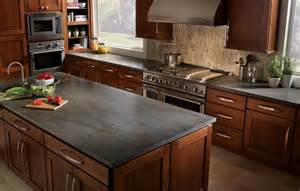 solid surface countertops corian lava rock solid surface