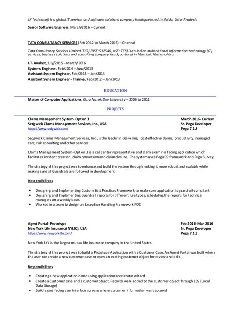 exles of cvs and cover letters prototype resume business services