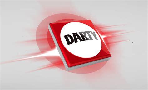 darty si鑒e le bouton darty les premiers r 233 sultats 6 mois apr 232 s le