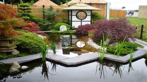 small gardens japanese zen garden outdoor ideas youtube
