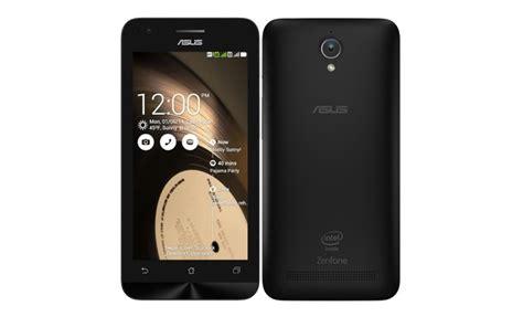 Spesifikasi Tablet Asus Zenfone C harga asus zenfone c dan spesifikasi lengkap per juni 2015 rancah post