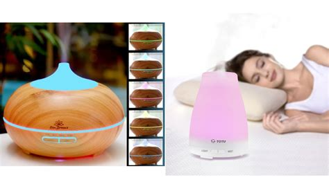 best humidifier for bedroom humidifier for bedroom home design