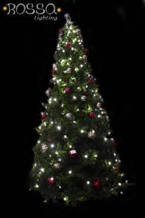 christmas tree artificial natural range 3mtr