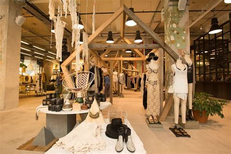 design by humans urban outfitters is this crazy new lifestyle store the future of urban