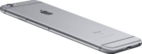 apple iphone 6s plus 16gb gold official warranty price in pakistan apple in pakistan