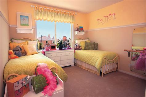 the childrens room creating soothing sanctuaries in children s rooms fayette