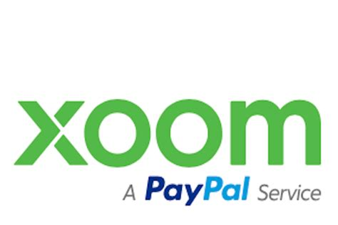 Xoom Gift Card 2015 - xoom mobile money transfer review fxcompared magazine