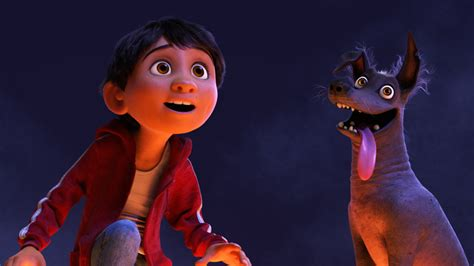 coco disney china box office coco doubles score in second weekend