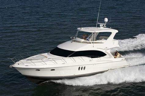 ovation boat research 2013 silverton yachts ovation 52 on iboats