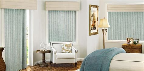 beachy window treatments window treatments for home and office in vero fl
