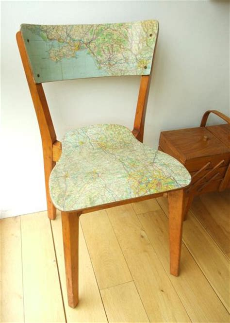 How To Decoupage Furniture With Mod Podge - 17 best ideas about how to decoupage furniture on
