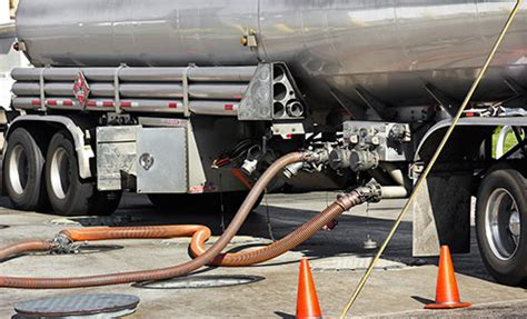 Fuel Rack Diesel Engine by From Refinery To Rack How Diesel Fuel Gets To You