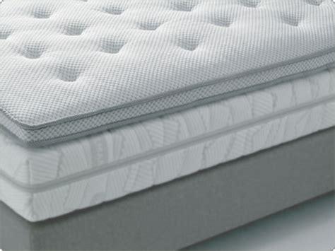 matras friesland sm 251 k slaapcomfort specialist in slaapcomfort