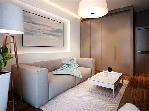 cream living rooms cream living room decor interior design ideas