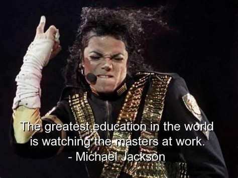 biography of michael jackson in spanish spanish famous quotes deepak chopra quotesgram