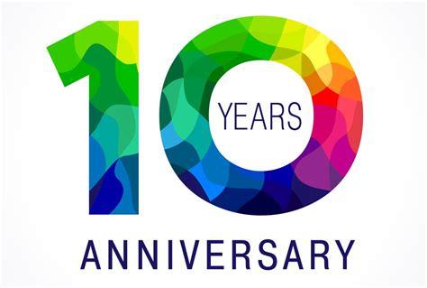 10 year anniversary platinum copier solutions celebrates 10 years of