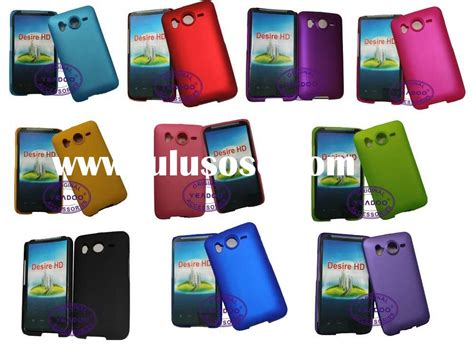 Hardcase Htc Desire Hd 7 Colours desire hd cover desire hd cover manufacturers in lulusoso