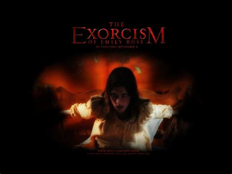 download film the exorcism of emily rose the exorcism of emily rose wallpapers movie hq the
