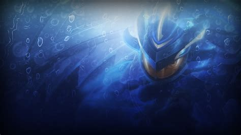 super galaxy fizz lolwallpapers