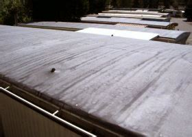 mobile home roofing options mobile home roofing mobile home roof repair roofwrap