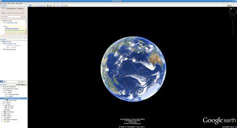 google images globe google sky archives siliconcali com
