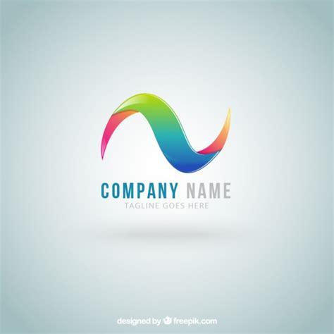 wave pattern logo image gallery wave logo